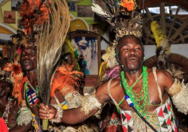 malawi-culture