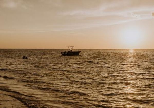 am-rande-des-strandes-von-ifaty