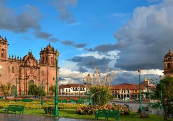 another-view-of-cusco-main-square