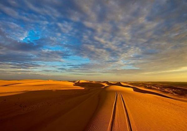 namibia-wüstenstraße