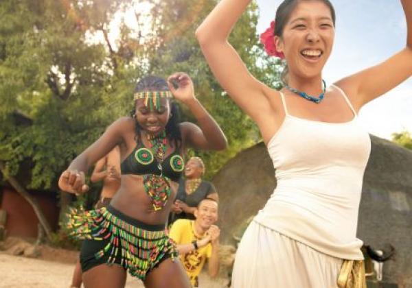 afrikanische-tänze