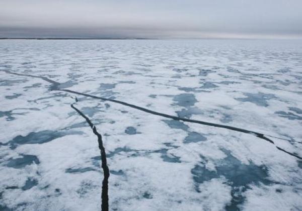 north-pole---ice-(2)