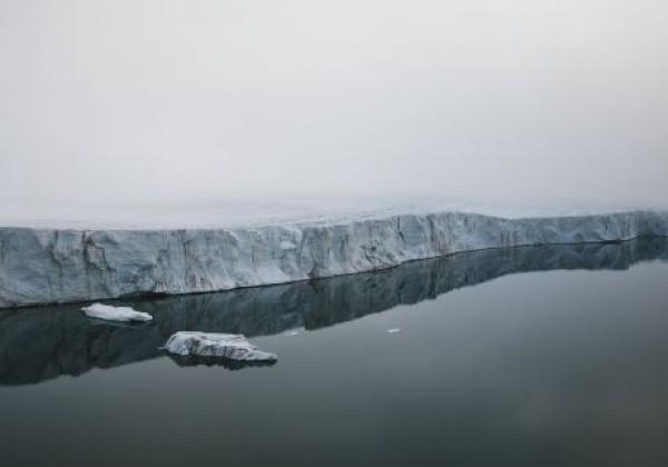 north-pole---ice-(3)