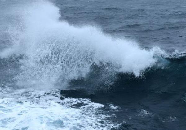 fjl-at-sea-(4)