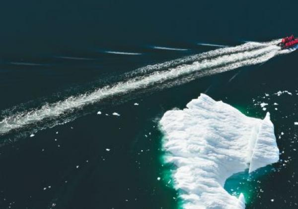 antarctic-(4)