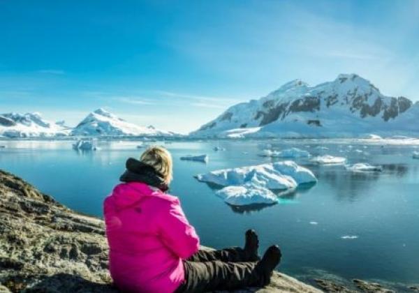 ausblick-auf-die-antarktis.jpg
