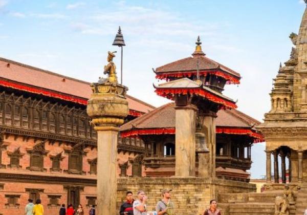 bhaktapur-durbar-platz