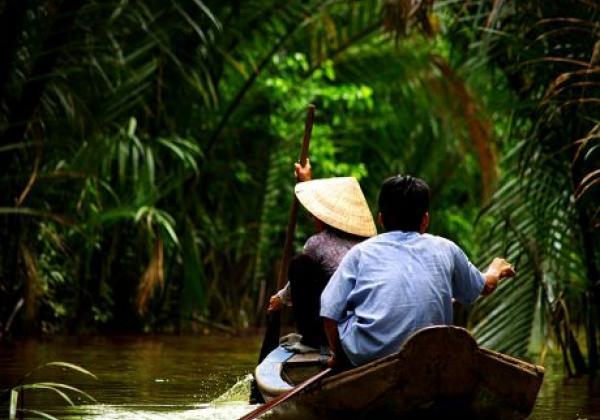 tag-10--cai-be-mekong-delta