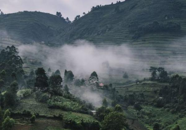 berge-in-uganda