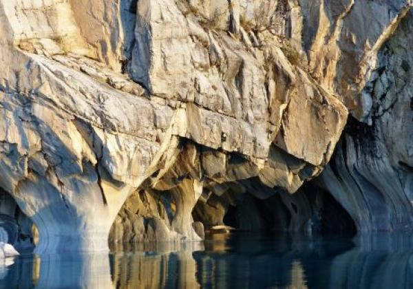 wildes-patagonien-ar-ch-slideshow-(7).jpg