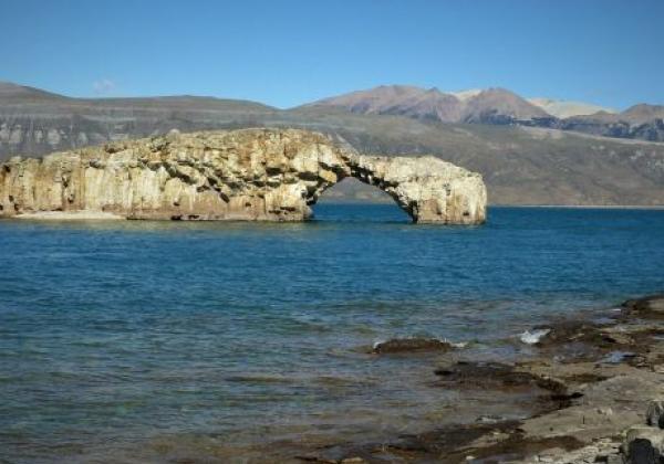 wildes-patagonien-ar-ch-slideshow-(9).jpg