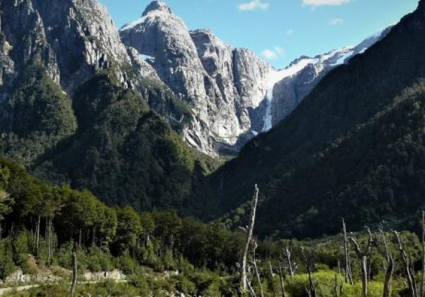 wildes-patagonien-ar-ch-slideshow-(10).jpg