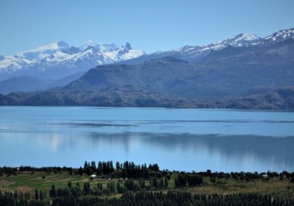 wildes-patagonien-ar-ch-slideshow-(8).jpg