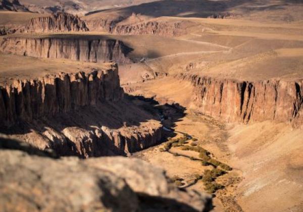 wildes-patagonien-ar-ch-slideshow-(6)