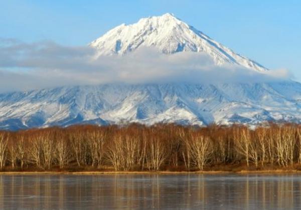 koryaksky-volcano-2788308