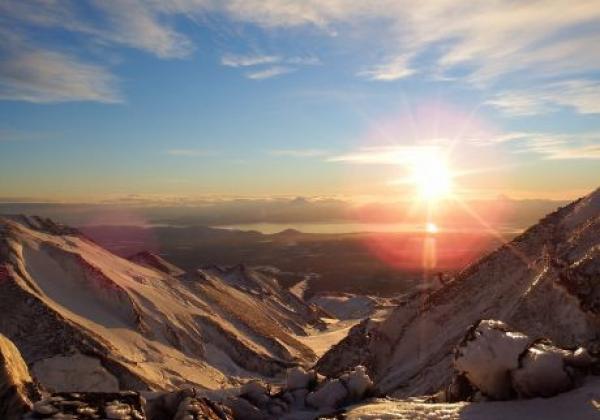 sonnenuntergang-am-vulkan