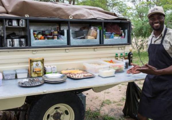 koch-auf-safari