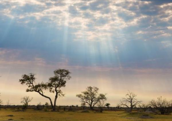 wunderschöner-himmel-in-der-kalahari