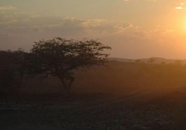 sunset-damaraland.jpg