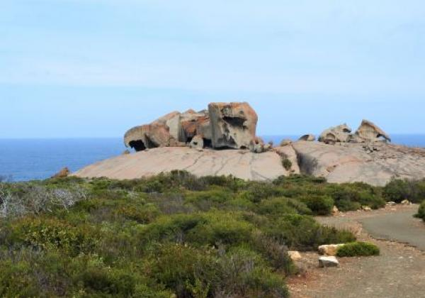 kangaroo-island2.jpg