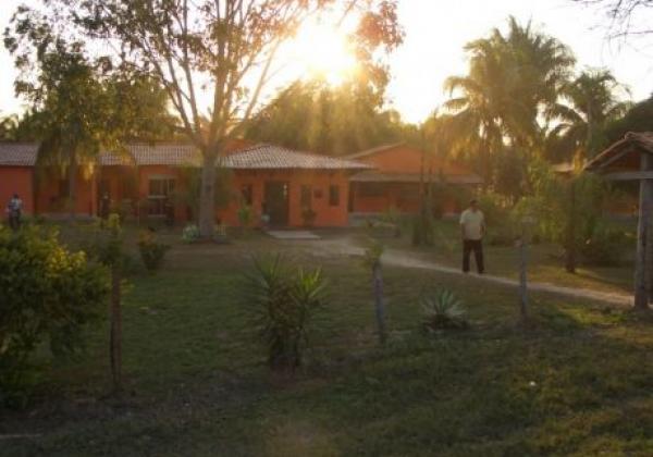 jaguar-eco-lodge-nord-pantanal-20090816-164-me