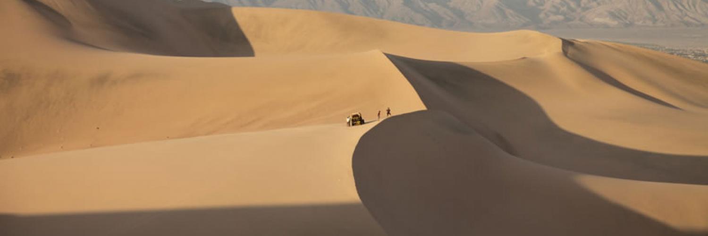 ica-desert-