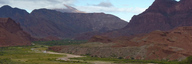fotos-valles-calchaquies-seba-del-val.jpg