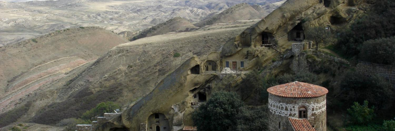 david-garedscha-kloster.jpg