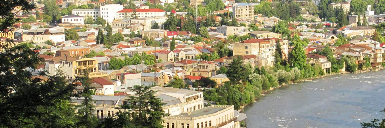 downtown-kutaisi-und-white-bridge-as-seen-from-mt-gora-(august-2011)-cropped