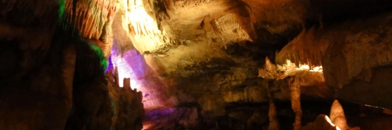 sataplia-höhlen3.jpg