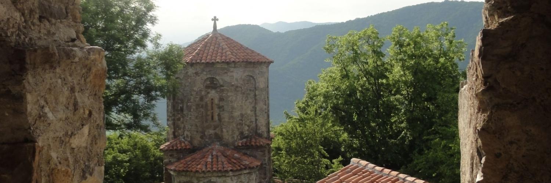 nekresi-kloster-innenhof.jpg