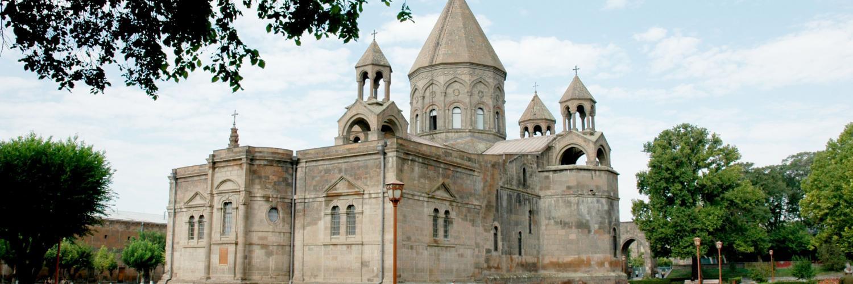 ejmiatsin-cathedral