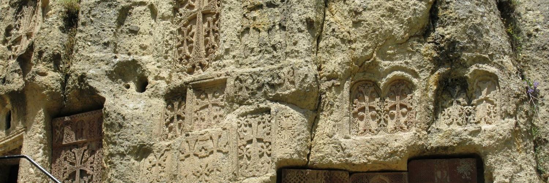 the-monastery-of-geghard-armenia