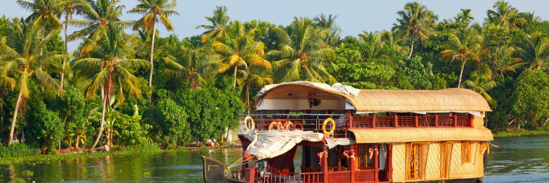 kerala-backwaters-hausboot