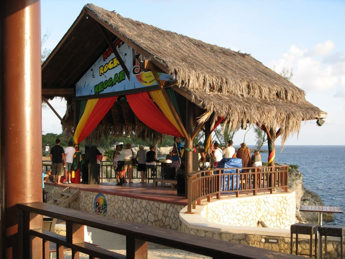 rick-s-cafe-cliff-jumping-negril-jamaica+1152_12836344143-tpfil02aw-19934.jpg
