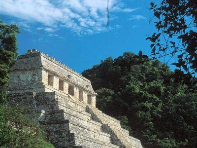 1337030113_Palenque_(5).jpg