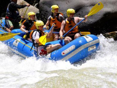 rafting-balsa-fluss