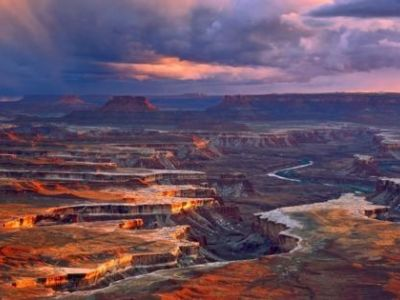 canyonlands-credit-utah-office-of-tourism-tom-till