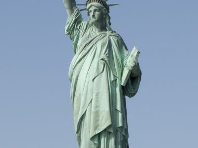 statue-of-liberty--photo-marley-white