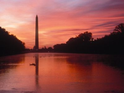 monument-sunset-credit-jake-mcguire