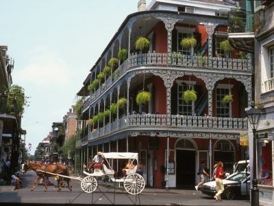 french-quarter-mit-kutsche