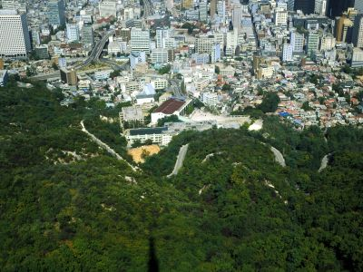 31100011982100013-buildings,mountain,view-of-seoul