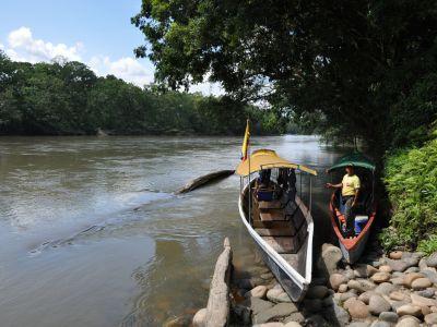 hakuna-matata-rio-canoa.jpg