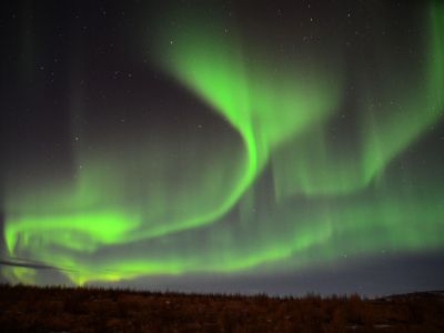 aurora-iceland.jpg