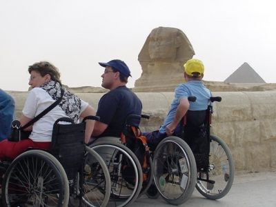6-accessible-in-egypt