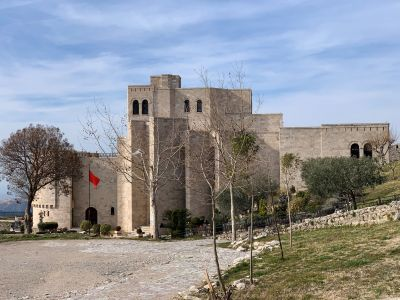 the-museum---kruja-1.-by-savatours-incoming
