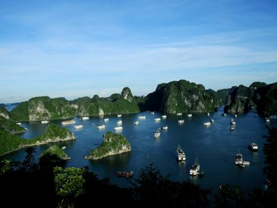 vn-halong-overview-2