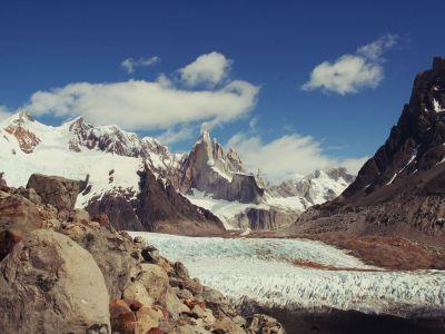 mw-patagonien-fte-cha-torres-tag-(3)