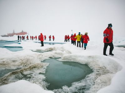 north-pole---north-pole-hike-(1)