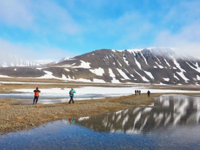 reisende-in-der-arktis.jpg
